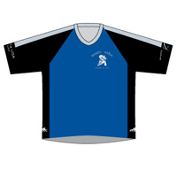 Seattle Sake Dragon Boat Jersey